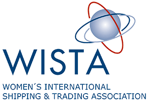 Women's International Shipping and Trading Association
