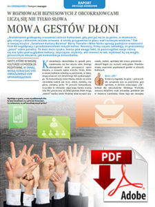 mowa-gestow-dloni-300x400screen